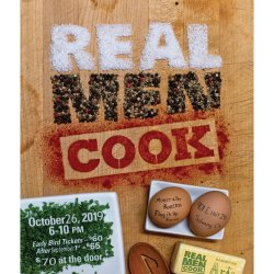 real-men-cook-2019-benefit-arts-outreach-11
